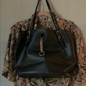 Handbags - New women tote